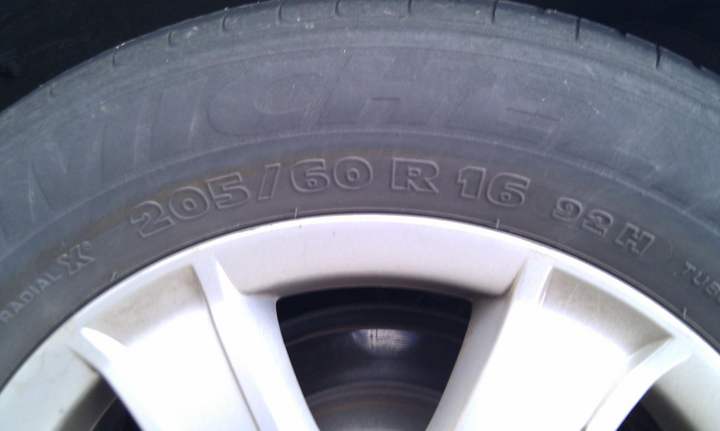 Tires and Auto Repair in Macon, GA